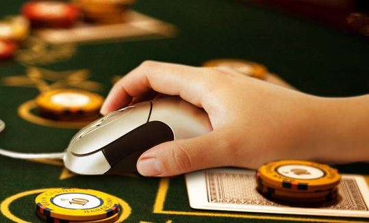 New Zealand's Best Online Casinos Slots